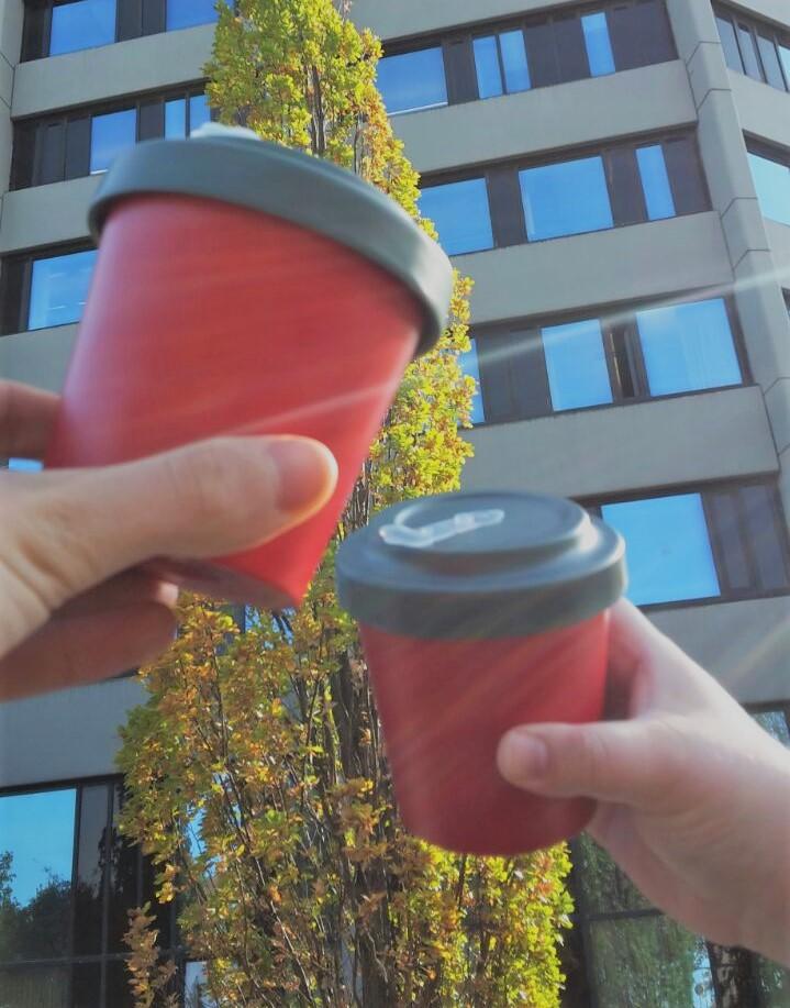 Komplett kostenlos flirten Dsseldorf - auracoderu